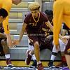 AW Boys Basketball Broad Run vs  Potomac Falls-2