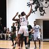 AW Boys Basketball Clinton Christian vs Middleburg Academy-13