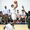 AW Boys Basketball Clinton Christian vs Middleburg Academy-19