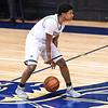 AW Boys Basketball Clinton Christian vs Middleburg Academy-16