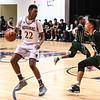 AW Boys Basketball Clinton Christian vs Middleburg Academy-3