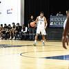AW Boys Basketball Clinton Christian vs Middleburg Academy-8