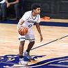 AW Boys Basketball Clinton Christian vs Middleburg Academy-15