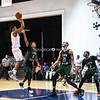 AW Boys Basketball Clinton Christian vs Middleburg Academy-2