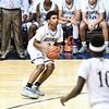 AW Boys Basketball Clinton Christian vs Middleburg Academy-18