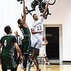 AW Boys Basketball Clinton Christian vs Middleburg Academy-5