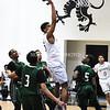 AW Boys Basketball Clinton Christian vs Middleburg Academy-14