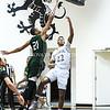 AW Boys Basketball Clinton Christian vs Middleburg Academy-6