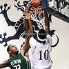 AW Boys Basketball Clinton Christian vs Middleburg Academy-10