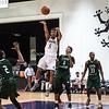 AW Boys Basketball Clinton Christian vs Middleburg Academy-12
