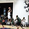 AW Boys Basketball Clinton Christian vs Middleburg Academy-11