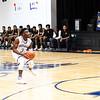 AW Boys Basketball Clinton Christian vs Middleburg Academy-4