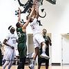 AW Boys Basketball Clinton Christian vs Middleburg Academy-9