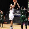 AW Boys Basketball Clinton Christian vs Middleburg Academy-7