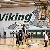 AW Boys Basketball Dominion vs Loudoun Valley-12
