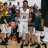 AW Boys Basketball Dominion vs Loudoun Valley-11