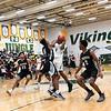 AW Boys Basketball Dominion vs Loudoun Valley-13