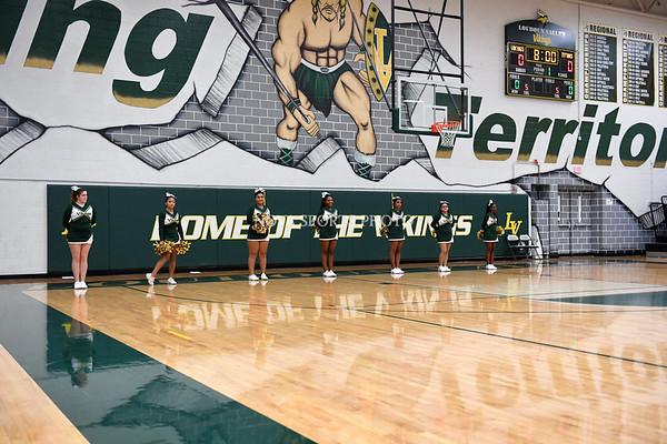 AW Boys Basketball Dominion vs Loudoun Valley-1