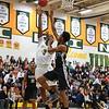AW Boys Basketball Dominion vs Loudoun Valley-16