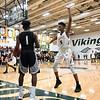AW Boys Basketball Dominion vs Loudoun Valley-14