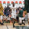 AW Boys Basketball Dominion vs Loudoun Valley-9
