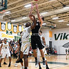 AW Boys Basketball Dominion vs Loudoun Valley-15