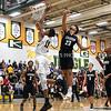 AW Boys Basketball Dominion vs Loudoun Valley-20
