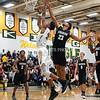 AW Boys Basketball Dominion vs Loudoun Valley-19