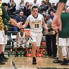 AW Boys Basketball Dominion vs Loudoun Valley-10
