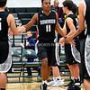 AW Boys Basketball Dominion vs Loudoun Valley-5