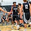 AW Boys Basketball Dominion vs Loudoun Valley-2
