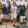 AW Boys Basketball Dominion vs Loudoun Valley-8
