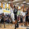 AW Boys Basketball Dominion vs Loudoun Valley-18