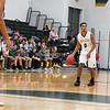 AW Boys Basketball Dominion vs Loudoun Valley-17