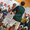 AW Boys Basketball Dominion vs Loudoun Valley-7