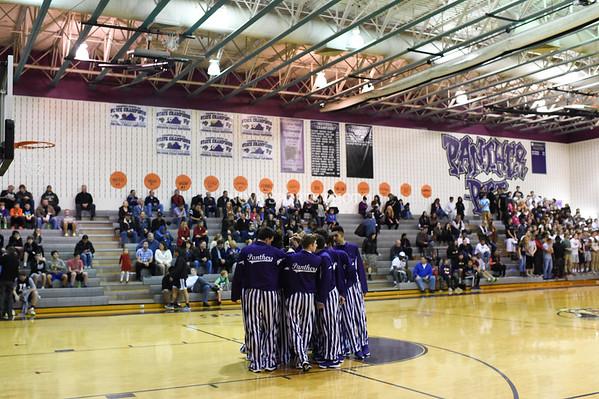 AW Boys Basketball Dominion vs Potomac Falls-1