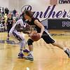 AW Boys Basketball Dominion vs Potomac Falls-19