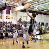 AW Boys Basketball Dominion vs Potomac Falls-17