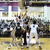 AW Boys Basketball Dominion vs Potomac Falls-14