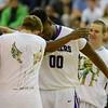 AW Boys Basketball Dominion vs Potomac Falls-12