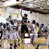 AW Boys Basketball Dominion vs Potomac Falls-16