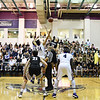 AW Boys Basketball Dominion vs Potomac Falls-13