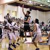 AW Boys Basketball Dominion vs Potomac Falls-15