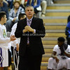 AW Boys Basketball Dominion vs Potomac Falls-2