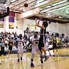 AW Boys Basketball Dominion vs Potomac Falls-18