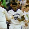AW Boys Basketball Dominion vs Potomac Falls-11