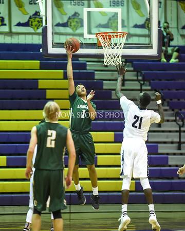 AW Boys Basketball Langley vs John Champe-50