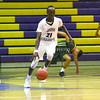 AW Boys Basketball Langley vs John Champe-38