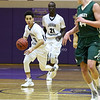 AW Boys Basketball Langley vs John Champe-7