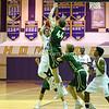 AW Boys Basketball Langley vs John Champe-8